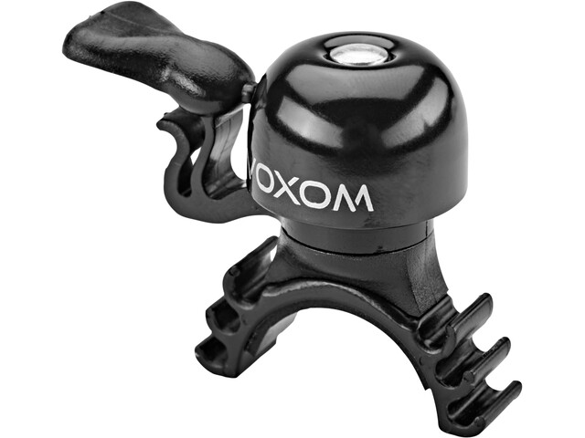 Voxom Kl7 Mini Bell black